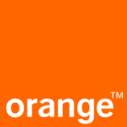 Orange & moi
